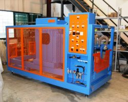 Used Cutting Machines
